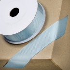 Grosgrain Ribbon - 10mm x 10mt
