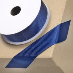 Grosgrain Ribbon - 25mm x 10mt